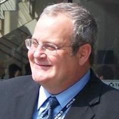 Vic Profile Photo