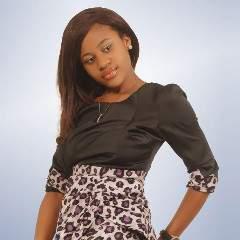 Monica Profile Photo