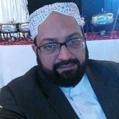 Sheikh Habib