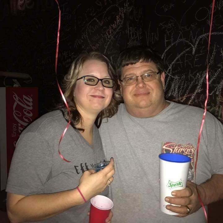 Nwrangers Photo On Oklahoma Swingers Club