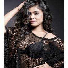 Sumona Profile Photo
