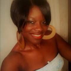 Artystyq Profile Photo