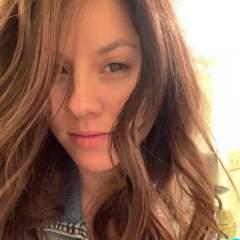 Roj Profile Photo