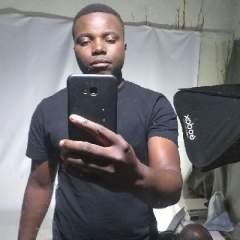 Nelson Profile Photo