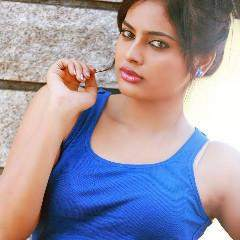 Preetkaurchanpani Profile Photo