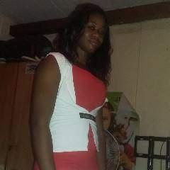 Evie4all Profile Photo