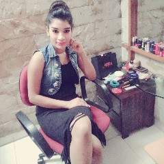 Call Girls Jaipur Profile Photo