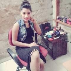 Call Girls Jaipur