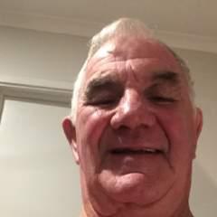 Barry Profile Photo