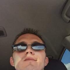 Jaymarbs Profile Photo