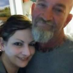 Nick N Liz 69 Profile Photo