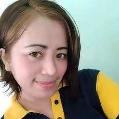 Ces Profile Photo