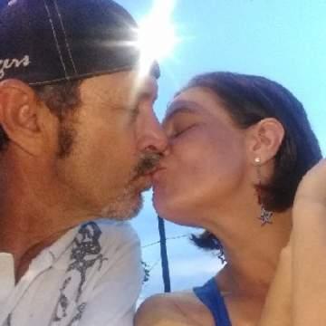 Phenomenal Lovers Photo On Carrollton Swingers Club