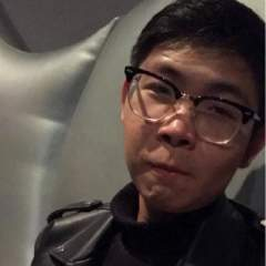 Jc Profile Photo