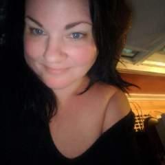 Friskykitty43 Profile Photo