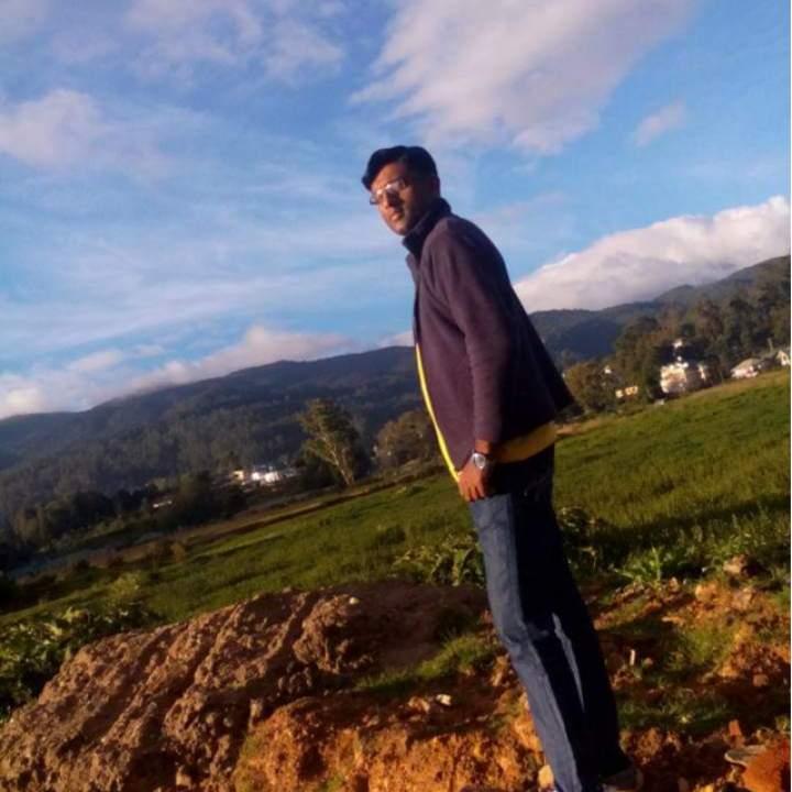 Rathabanda Photo On Kandy Swingers Club