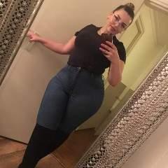 Glenda M Profile Photo