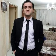 Husseiny Profile Photo