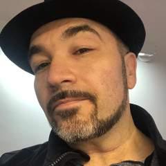 Igor Profile Photo
