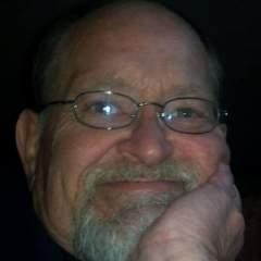 Ditchdoc Profile Photo