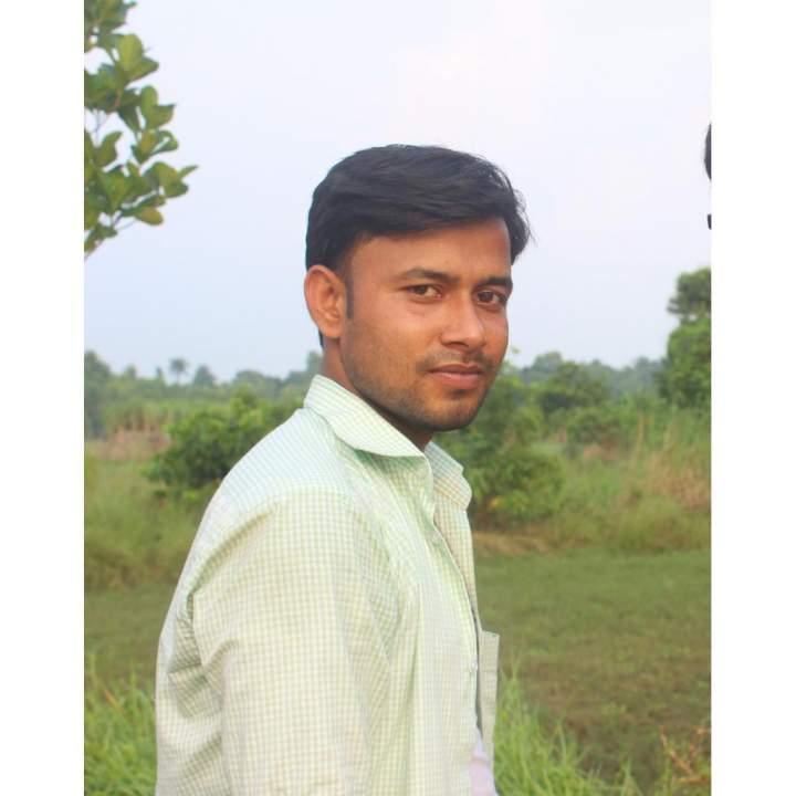 Rokib Photo On Kinkdom.club