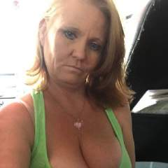 Slutynsexy56 Profile Photo