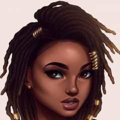 Shasha11 Profile Photo
