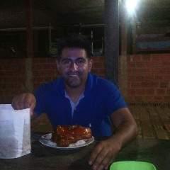 Alianza Profile Photo
