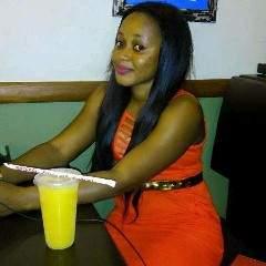 Helenice Profile Photo