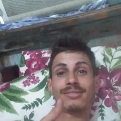 Evandro Profile Photo