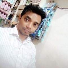Ariyen Profile Photo