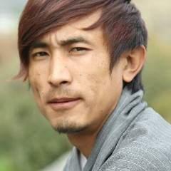 Marsbhai Profile Photo