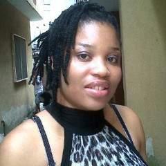 Ann221 Profile Photo