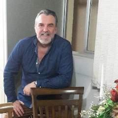 John Blind Profile Photo