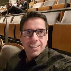 Marcelo Profile Photo