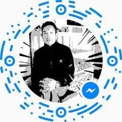 Dev's Profile Photo