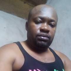 Emmanuel Profile Photo