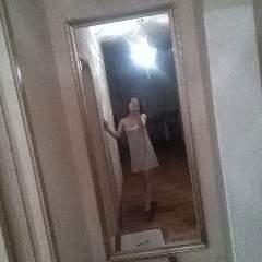 Luna Nar Profile Photo