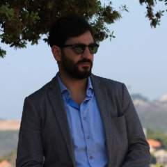Jado Profile Photo