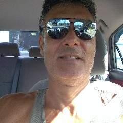 Juaquin Profile Photo