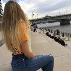 Diksha Profile Photo