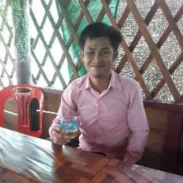Jay Photo On Copahavana.