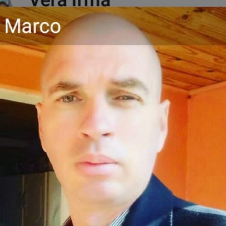 Marco Adotado Photo On Blumenau Swingers Club