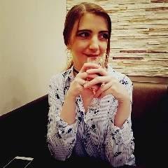 Emmadai Profile Photo