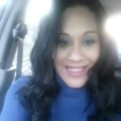 Bretz74 Profile Photo