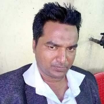 Md Sahil Photo On KinkTaboo.