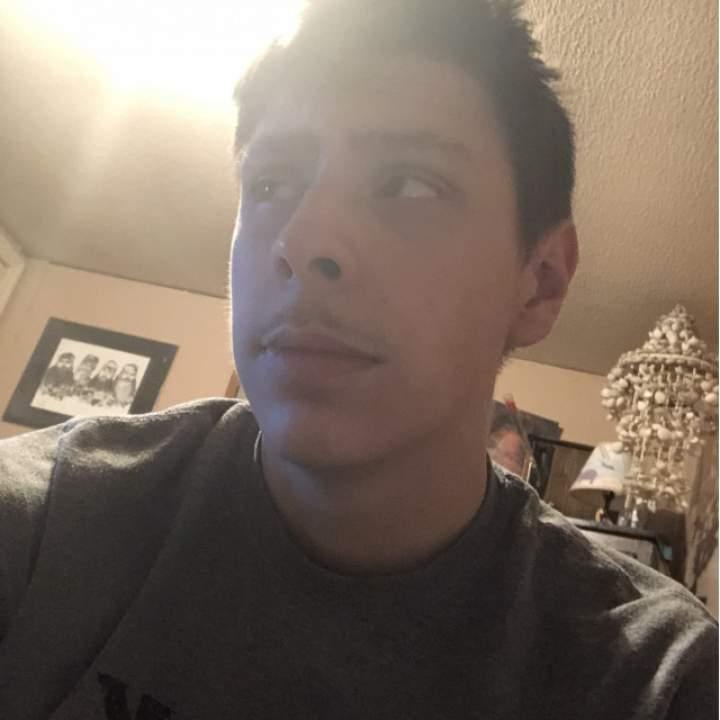 Cody9991 Photo On Kinkdom.club