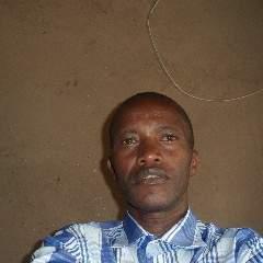 Nzeyimana
