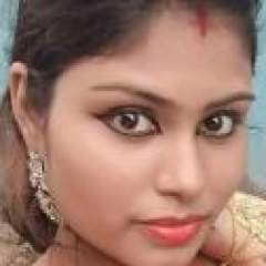 Mim Profile Photo