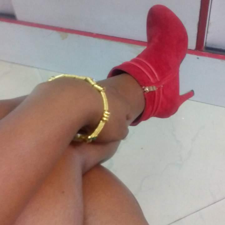 Shiedd Photo On Nairobi Swingers Club